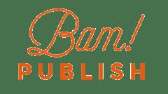 BAM_Publish_logo2.png